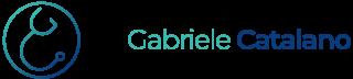 Dott. Gabriele Catalano